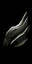 Doom Pauldrons (Barb)