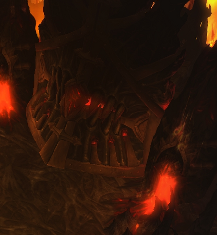 File:GatesofHell.png