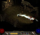 Lightning (skill)