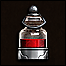 Major Health Potion.png