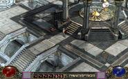 Diablo3-2005-5