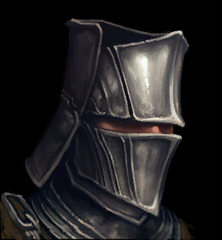 File:GuardBastion3 Portrait.png