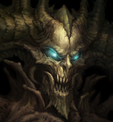 File:Mephisto Portrait.png