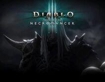 Rise of the Necromancer
