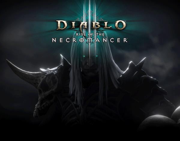 File:Rise of the Necromancer.jpg