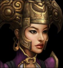 File:FemaleZakarum2 Portrait.png