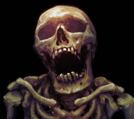 File:SkeleP.png