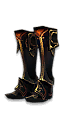 File:MarauderBoots.png