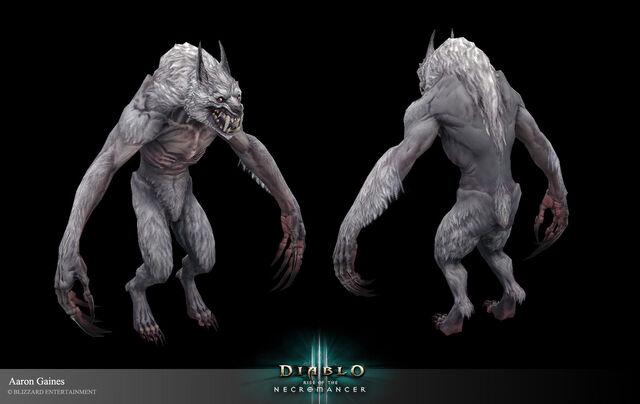 File:Aaron-gaines-againes-werewolf-02.jpg