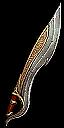 Champion Sword