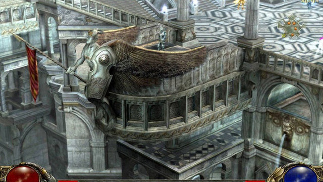 File:Diablo3-2005-9.jpg