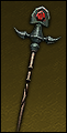 Master War Staff.png