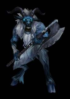File:Ice clan warrior.png
