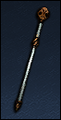 Journeyman Steel Wand.png