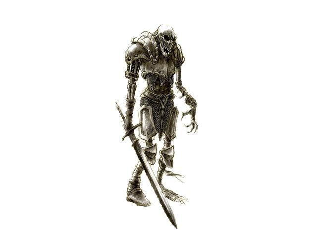 Archivo:Monster-reanimatedhorde.jpg