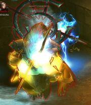 5 Dieyno the Warlock c