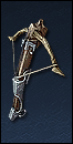 File:Apprentice Light Crossbow.png