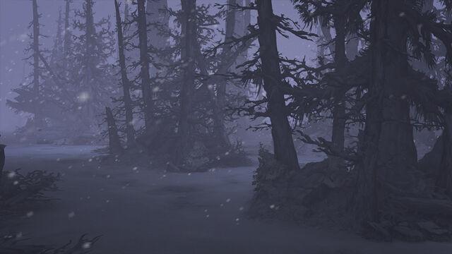 File:Eternal Woods.jpg