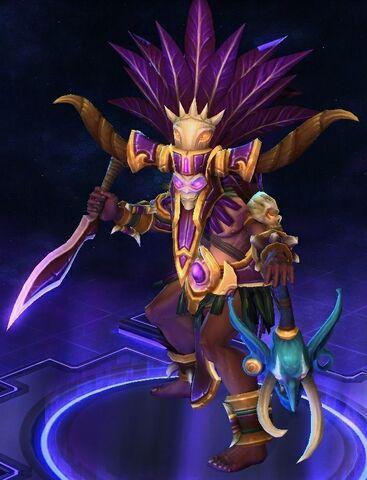 File:Nazeebo Heretic Witch Doctor 1.jpg