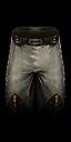 Legwraps (Wiz)