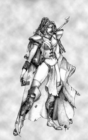 Archivo:Rogue d1 art.jpg