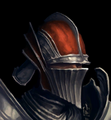GuardBastion2b Portrait.png