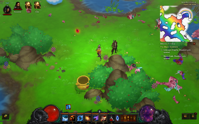File:Whimsydale3.png