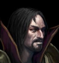 Necromancer2 Portrait