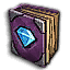 Tome of Jewelcrafting