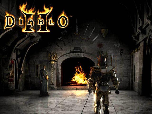 File:Hall of Heroes.jpg