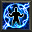 File:Storm Armor2.png