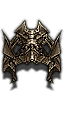 File:Plated Helm (Wiz).png