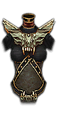 File:Unique chest set 16 x1 witchdoctor female.png