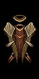 Balor Armor (Doc)