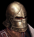 GuardTristram4 Portrait.png