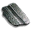 File:Spear Fragment.png