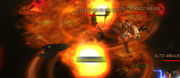 D3-molten-explosion-affix-517x223