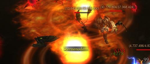 File:D3-molten-explosion-affix-517x223.jpg