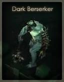Darkberserker.