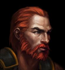 File:MaleRedhead Portrait.png