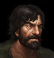 Male6 Portrait.png