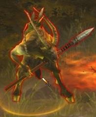 File:Buras the impaler2.jpg