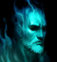 File:GhostMale1b Portrait.png