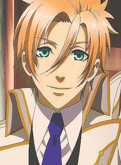 File:Apollon re-colored hair and eyes.jpg