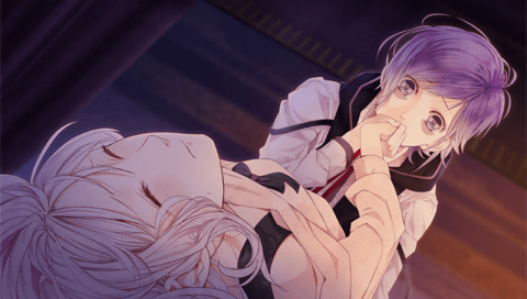 File:Kanato - Dark - No.08 - CG 1.png