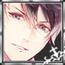 Ruki icon.png