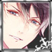 File:Ruki icon.png