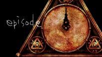 Diabolik Lovers Episode 12