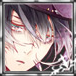File:Azusa icon.png