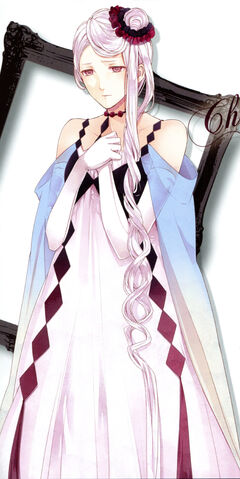 File:Christa.(Diabolik.Lovers).full.1869093.jpg